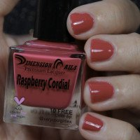 Polish product hand photo-19