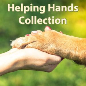 Helping Hands Collection